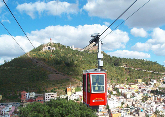 lady-of-the-patronage-cable-car