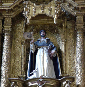 lady-of-the-rosary-shrine-veracruz-5
